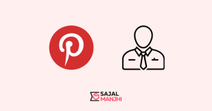 Why you need Pinterest Manager for your profile